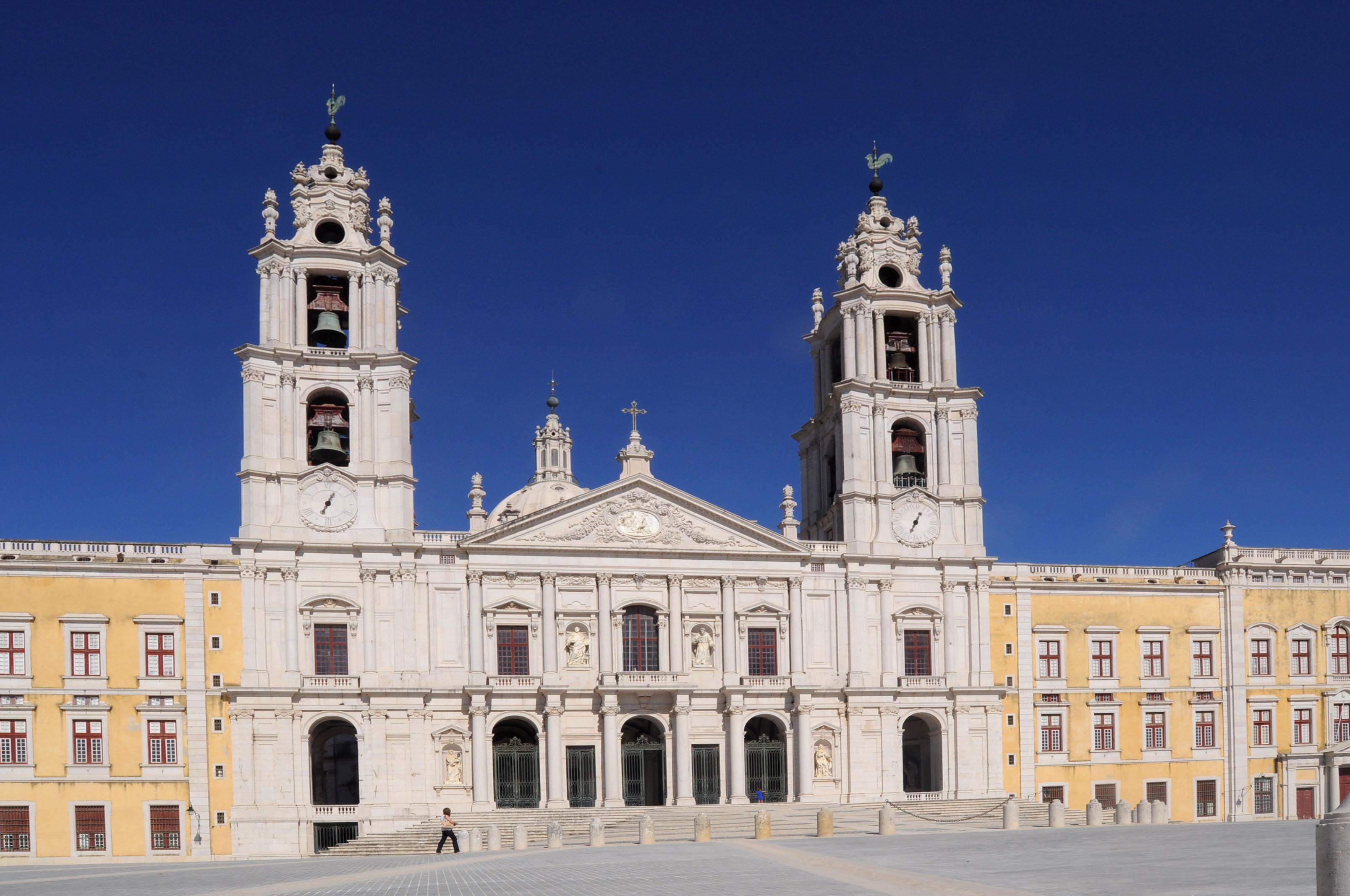 Portugal landmarks salt of portugal for The saltbox
