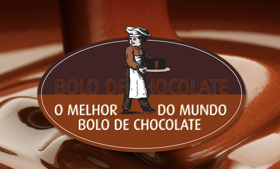 The worlds best chocolate cake Salt of Portugal