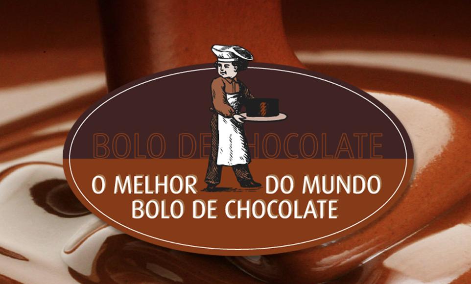 Carlos Braz Lopes Chocolate Cake Recipe