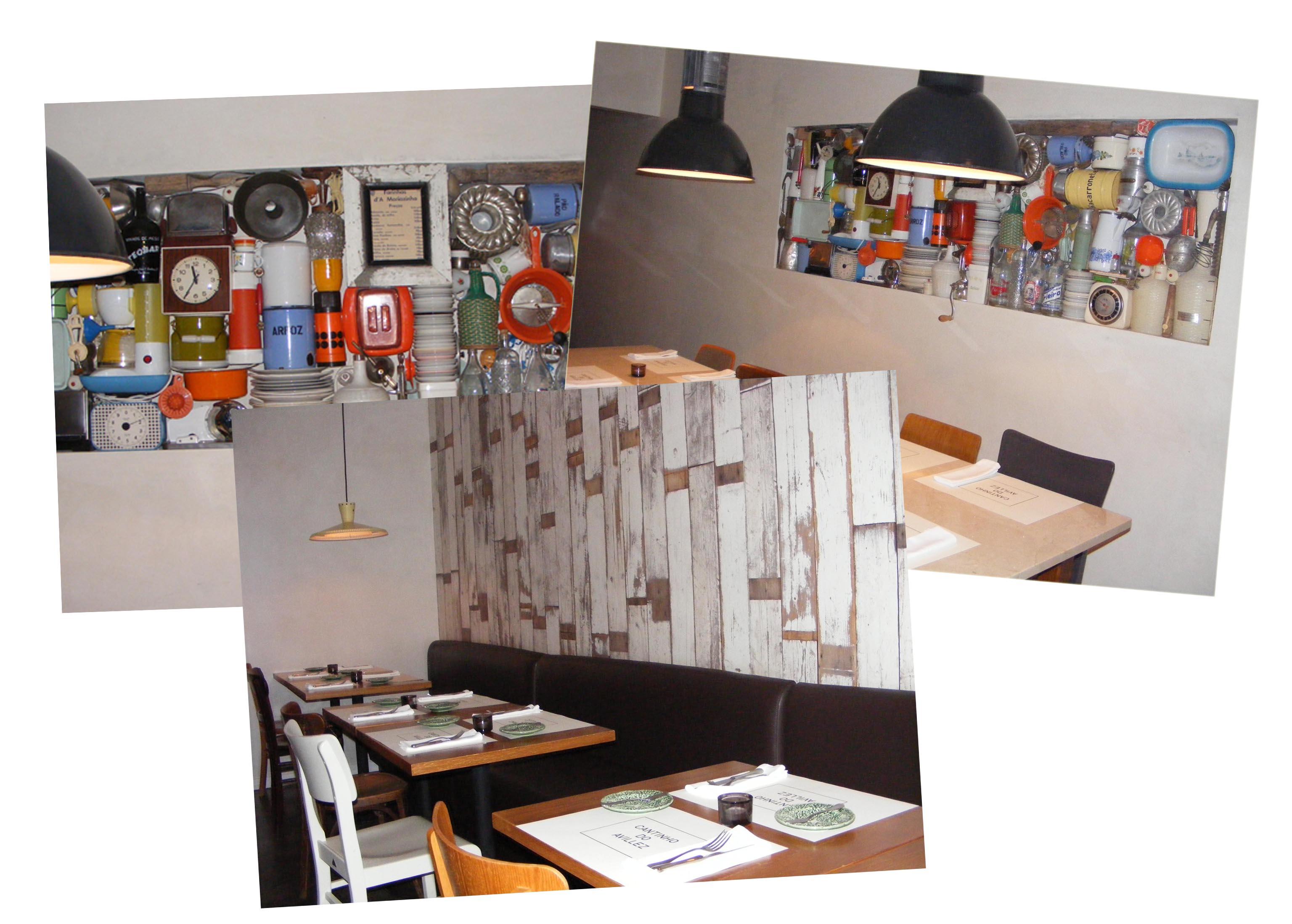 Bohemian Restaurant Near Terre Haute Indiana