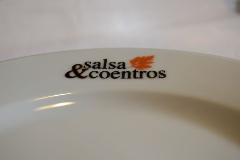 Salsa&Coentros