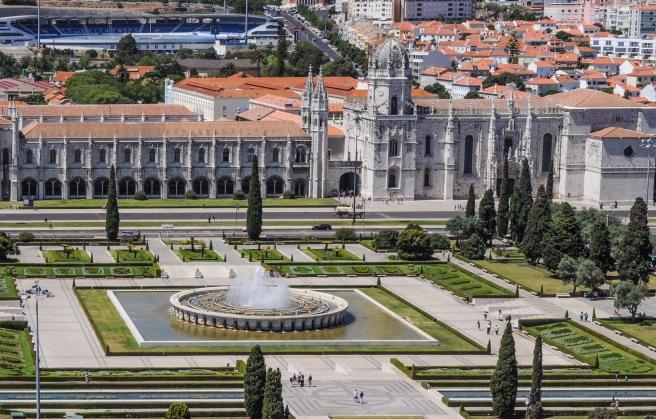 Lisboa_116F
