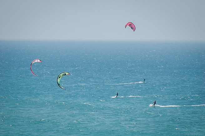 KiteSurfing-F