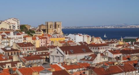 Lisboa_255F