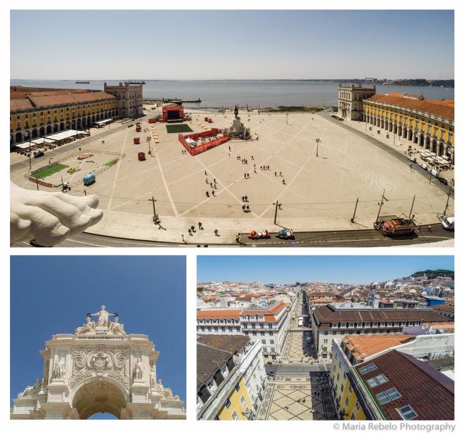 Composit Lisboa