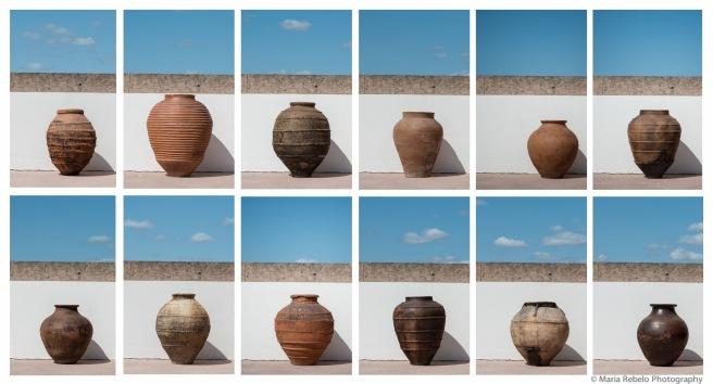 AmphorasCrato