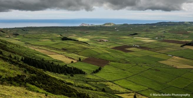 Açores 47 - croped