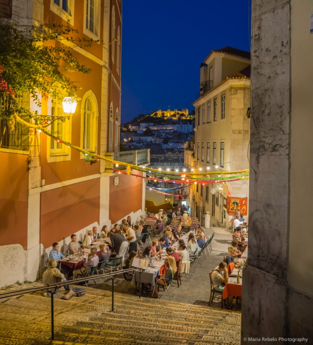 https://saltofportugal.files.wordpress.com/2015/10/restaurante-adega-do-duque-vista-para-o-castelo.jpg?w=641&h=707