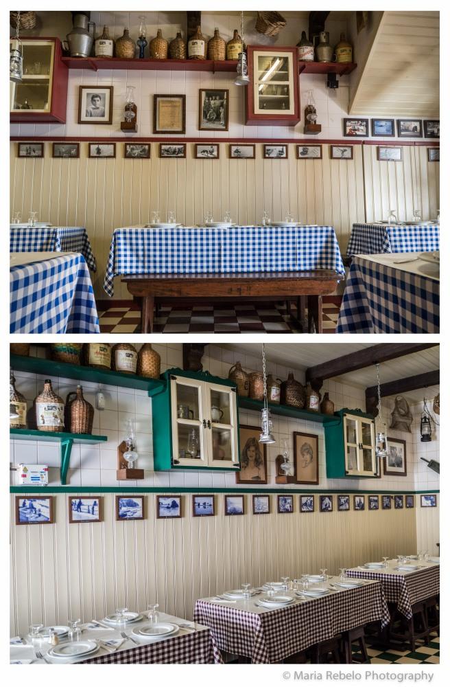 Taberna da Maré - Tavira.JPG