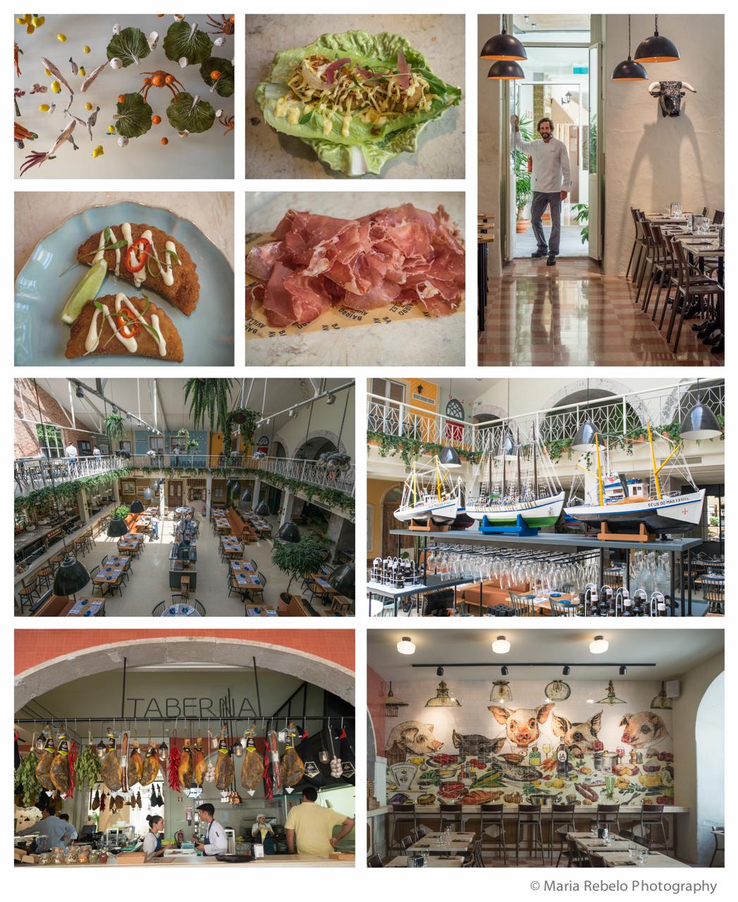 Portuguese Food Store In Milton Keynes