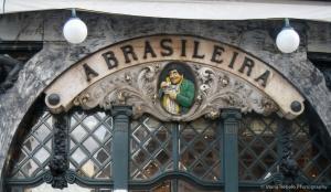 a-brasileira