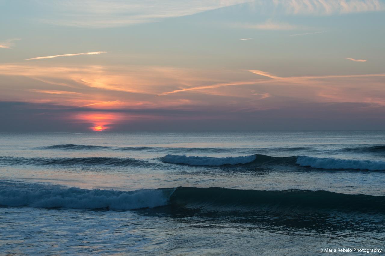 sunset-at-areia-branca