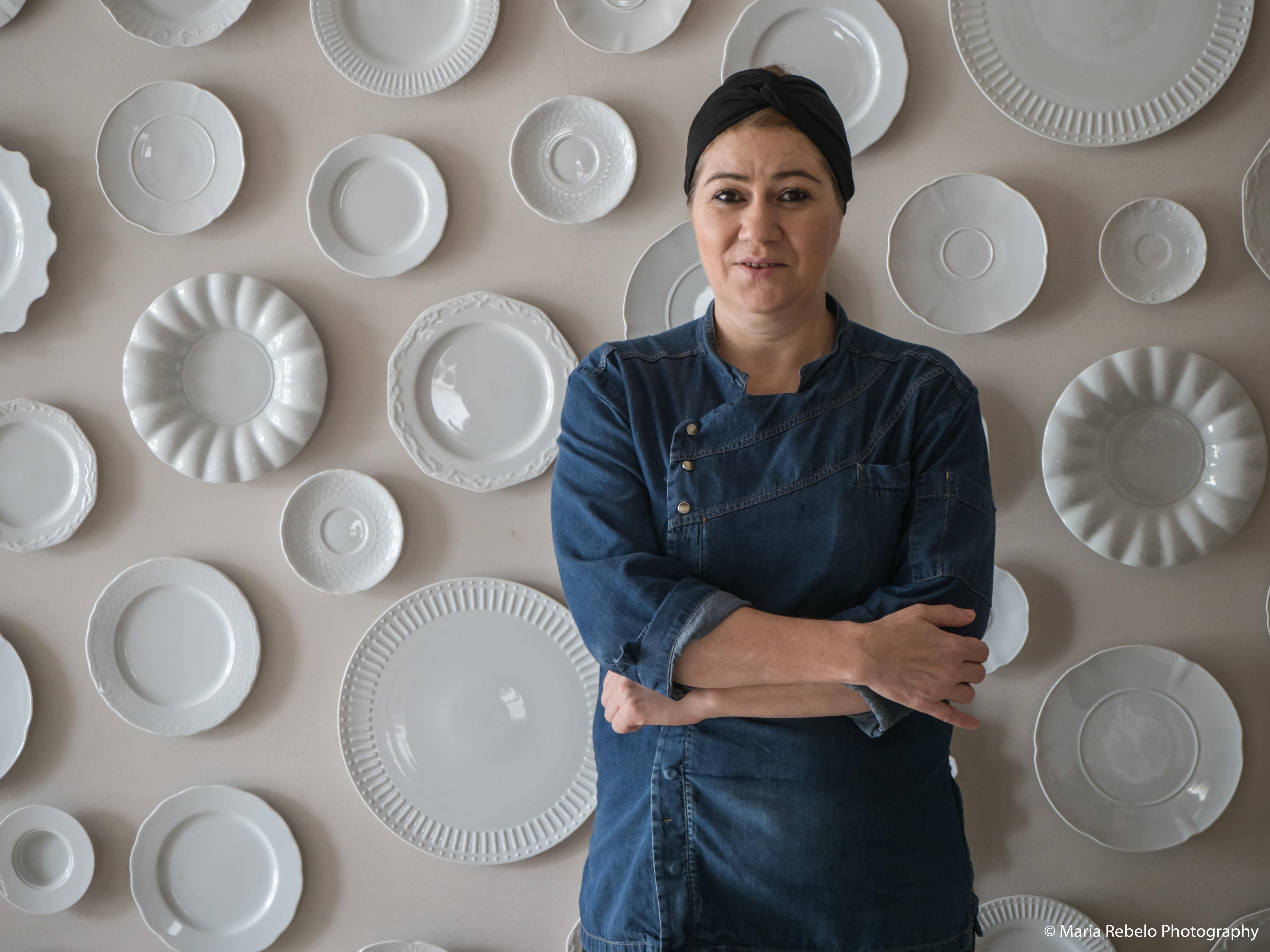 16 - Chefe Cristina Almeida - @mariarebelophotography.com
