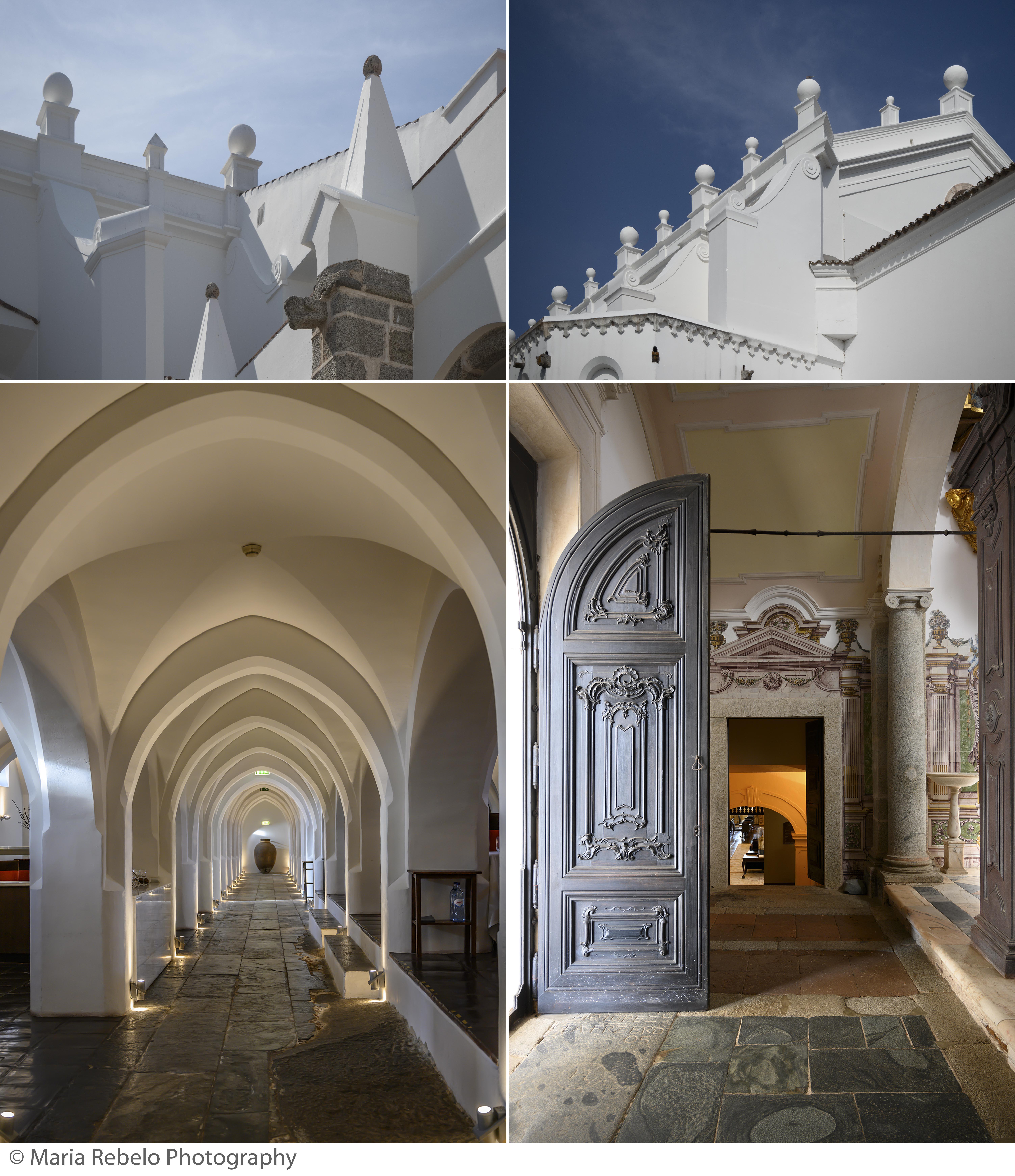 Convento do Espinheiro composit-2